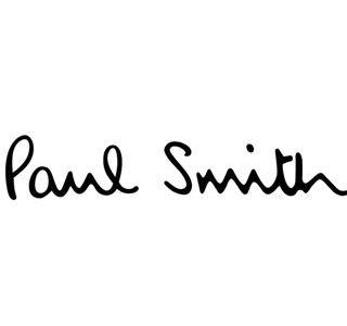 Boutons de manchettes PAUL SMITH