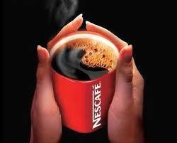 Nestlé Cameroun: Bientôt du Nescafé « made in Cameroon »