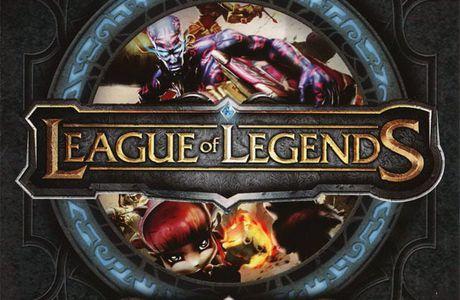 Test League of Legends: Quand le F2P prend vie ...