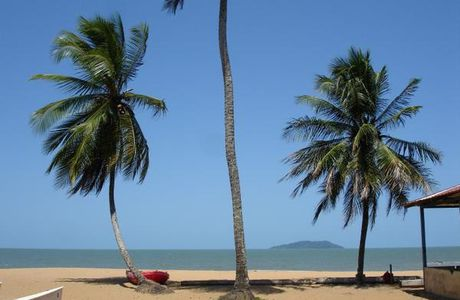 Guyane - A quand la fin des préjugés ?