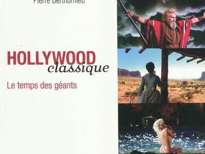 """La question du """"classicisme"""""""
