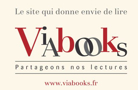 Interview Olivia Phélip - Viabooks