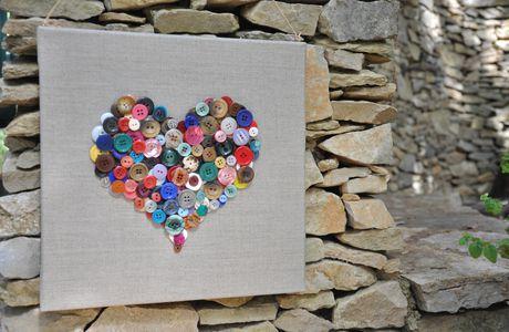 Ich liebe dich... Ti Amo... I love you... Je t'aime....