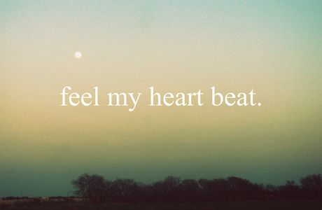Where does my heart beat now ► (Celine Dion) ♫