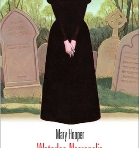 Waterloo Necropolis / Mary Hooper