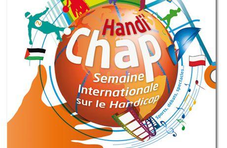Handi'Chap 2011