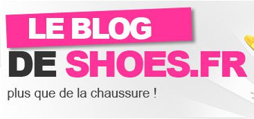 On parle de Shoezilla !