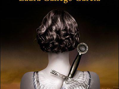 Deux cierges pour le diable - Laura Gallengo Garcia