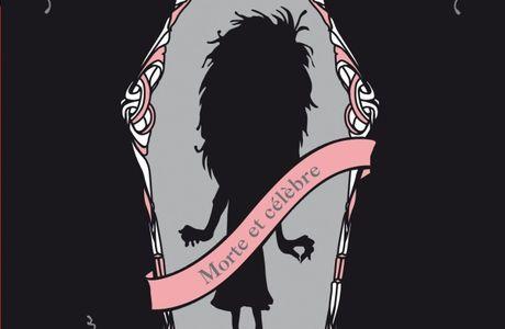 Ghostgirl, tome 1, de Tonya Hurley