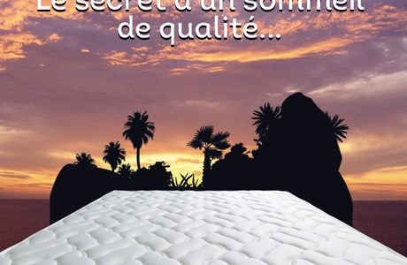 Quand Abadie s'occupe des nuits tropicales...