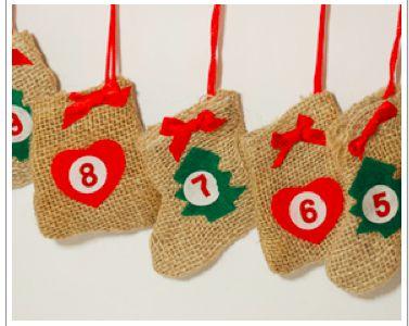 Les calendriers de Noël Beauté : Selfridges, Ciaté, ou personnalisés
