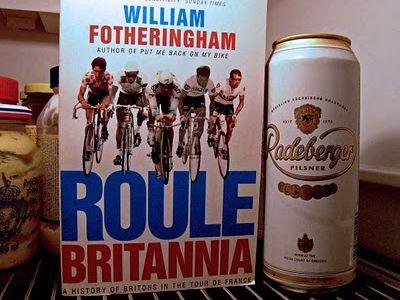 Roule Britannia