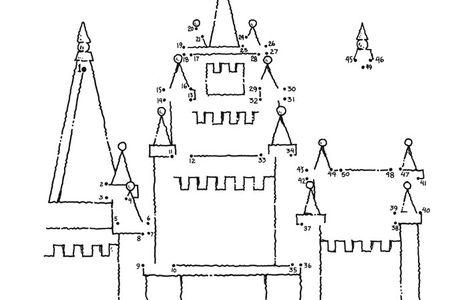 PRIMAIRE 5 - Leçon 44 -Construction et consécration du temple de Salt Lake City. .