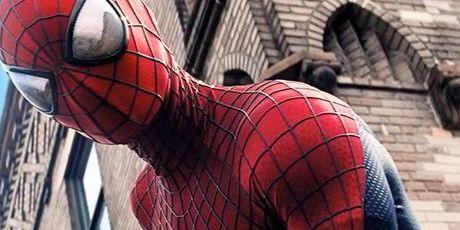 The Amazing Spider-Man 2 : Les grands méchants en vidéo
