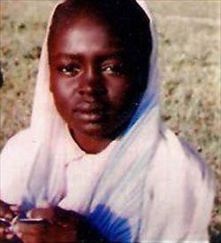 L'abominable calvaire d'une jeune chrétienne soudanaise enlevée par des musulmans