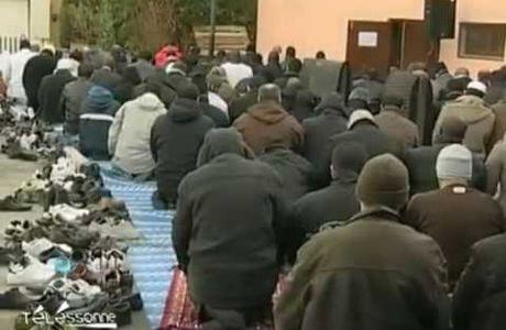 Sur le site de l'ACMU de la Mosquée des Ulis, celui qui quitte l'Islam mérite la peine de mort