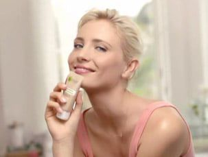 Analyse d'un procédé de communication : la publicité BB Cream de Garnier