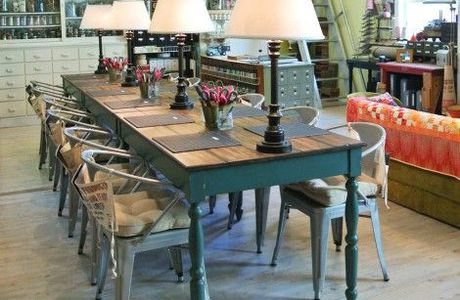 Inspired-Barn-Table-View-01 http://t.co/672Y4FLitC