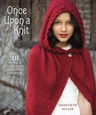 Once upon a knit http://t.co/lmHR0f8KVY