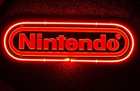 Retrospective: Nintendo et ses consoles !