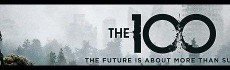 "Quand ""THE 100"" vous surprend..."