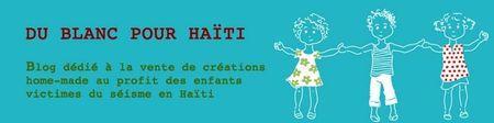 Solidarité Haïti.
