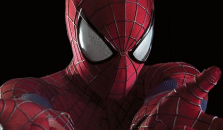 Un teaser pour The Amazing Spider-Man 2