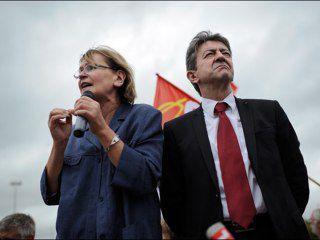 23 avril 2012 - Lendemain de victoire !