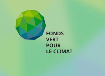 les Accords de Paris ne protégent pas le climat, mais...