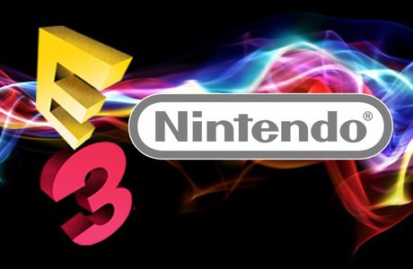 Discussion Geekologik: E3 2015 NINTENDO