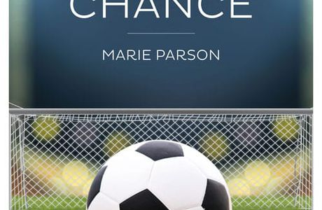 Seconde Chance – Marie Parson.