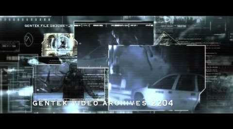 Prototype 2 Trailer [Jouons Plus]