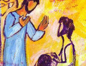 Blogs du Père Walte La fidélité, une grâce et...