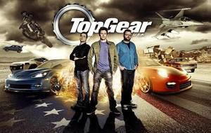 top gear vf replay