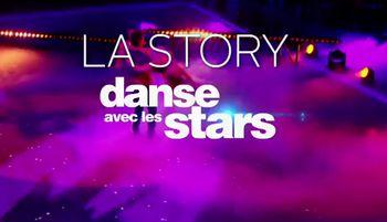 danse avec les stars finale video