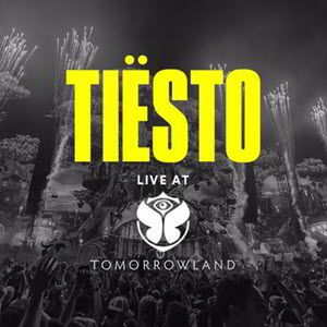 tiesto mp3 xtc