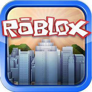 All About Roblox Assassin Codes Ardds15 Stream Gaming Blog