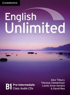 english unlimited a2 audio cd free download