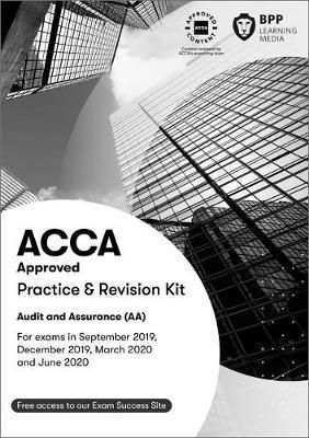 acca f5 revision kit pdf 2018 free download