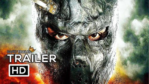 Fixed Ronal The Barbarian Movie Free Downloadgolkesl maxresdefault