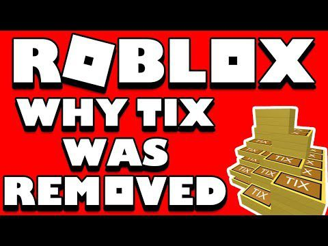 The Ugly Truth About Roblox Robux Generator Exe Daltonbmpz979