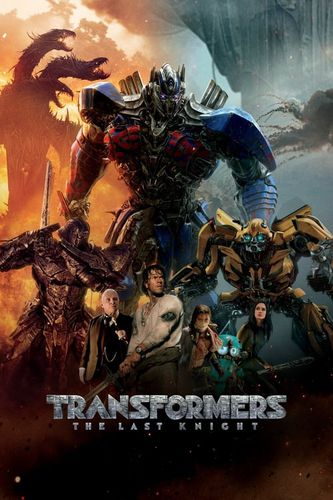free download transformers the last knight full movie