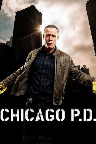 Putlocker Chicago P D New Normal S6 E1 Over Blog Com Putlocker