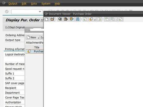 !EXCLUSIVE! MagicISO Maker V4.5.0.107 Crack Serial Key