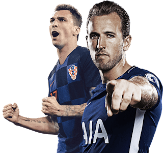 best soccer tips predictions - Safe and Verified Football