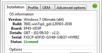 |WORK| PcBoost 4.4.2.2012 Serial Key Keygen Windows%2BLoader%2Bv2.1.5%2Bby%2BDaz