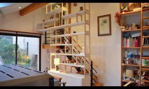 Le blog e archi architecte d 39 int rieur depuis 2008 j 39 ai - Les plus grands architectes d interieur ...