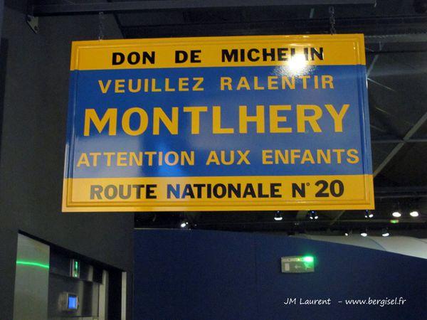 Album - Aventure-Michelin-2012