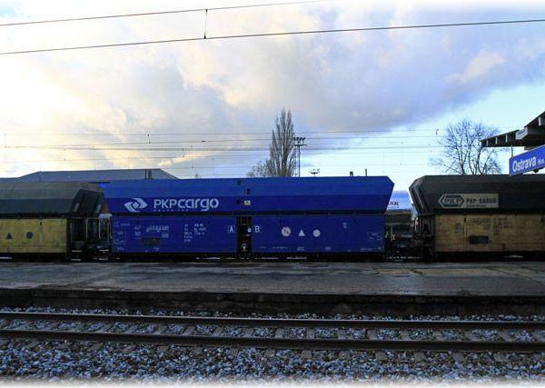 Album - Trains-Ostrava-2011
