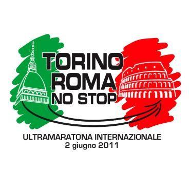Da Torino a Roma in unica&#